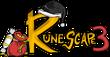 runescape3