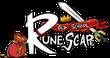runescape2007