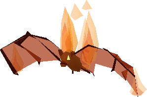 2019 OSRS Fire Cape Guide for 75+ Range | How to kill Jad
