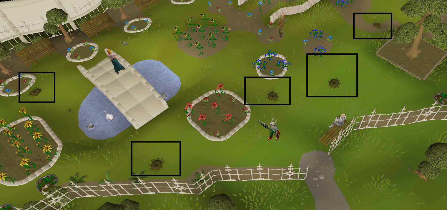 OSRS Money Making Guide  10 Easy Ways to Make RS Money in 2019