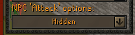 osrs thieving training guide